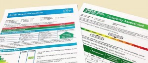 Green-Deal-advice-report